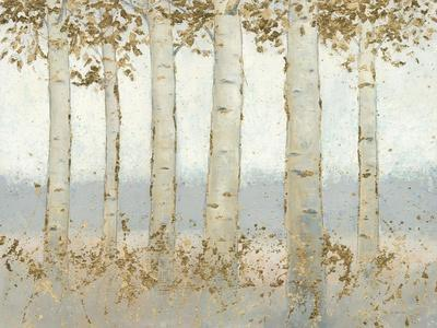 https://imgc.artprintimages.com/img/print/magnificent-birch-grove_u-l-q1azs5t0.jpg?p=0