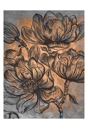 https://imgc.artprintimages.com/img/print/magnolia-blossoms_u-l-f93shb0.jpg?p=0