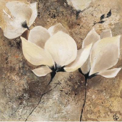 https://imgc.artprintimages.com/img/print/magnolia-ii_u-l-f36g1p0.jpg?p=0