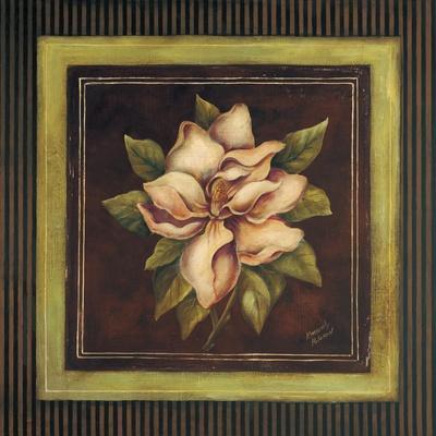 https://imgc.artprintimages.com/img/print/magnolia-ii_u-l-q1ajj6n0.jpg?p=0