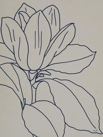 https://imgc.artprintimages.com/img/print/magnolia-line-drawing-v2-gray-crop_u-l-q1gumrm0.jpg?p=0