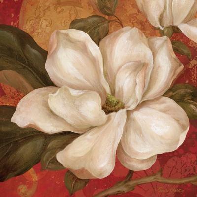 https://imgc.artprintimages.com/img/print/magnolia-on-red-ii_u-l-q19vobf0.jpg?p=0