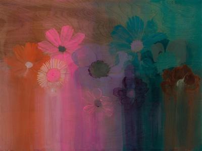 https://imgc.artprintimages.com/img/print/magnolia-whisper_u-l-pt71vo0.jpg?p=0