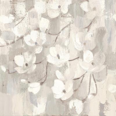 https://imgc.artprintimages.com/img/print/magnolias-in-spring-i-neutral_u-l-q1bzqbl0.jpg?p=0