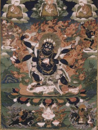 https://imgc.artprintimages.com/img/print/mahakala-sous-son-aspect-sadbhuja_u-l-pb4m4l0.jpg?p=0