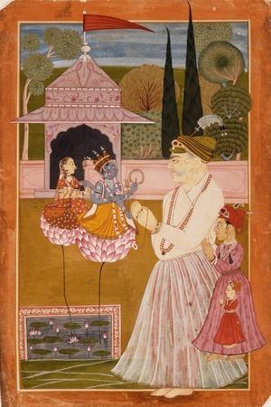 https://imgc.artprintimages.com/img/print/maharaja-kumar-himan-raj-singh-at-worship_u-l-pwb9hh0.jpg?p=0
