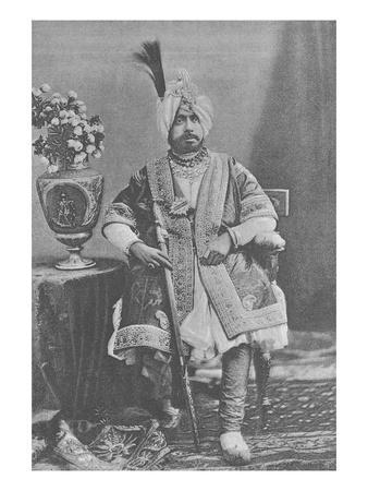 https://imgc.artprintimages.com/img/print/maharaja-pratap-singhji-of-jammu-and-kashmir-engraving_u-l-pg66cg0.jpg?p=0