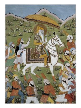 https://imgc.artprintimages.com/img/print/maharaja-ranjit-singh_u-l-pc8xu30.jpg?p=0