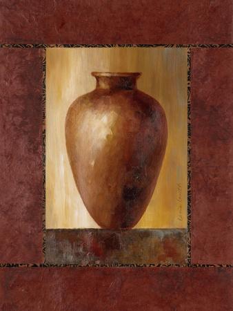 https://imgc.artprintimages.com/img/print/mahogany-pottery-vase_u-l-pxkfki0.jpg?p=0