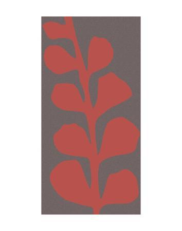 https://imgc.artprintimages.com/img/print/maidenhair-coral-stem-single_u-l-f8cztm0.jpg?p=0