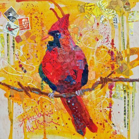 mail-cardinal