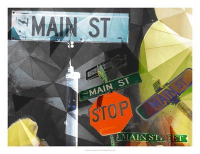 https://imgc.artprintimages.com/img/print/main-street-collage_u-l-f8swh30.jpg?p=0