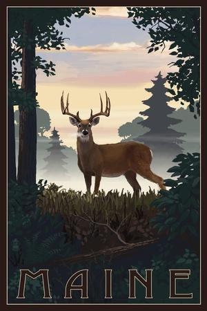 https://imgc.artprintimages.com/img/print/maine-deer-and-sunrise_u-l-q1gqr0e0.jpg?p=0