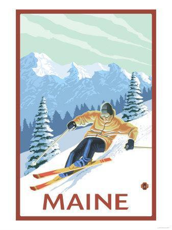 https://imgc.artprintimages.com/img/print/maine-downhill-skier-scene_u-l-q1go3p90.jpg?p=0