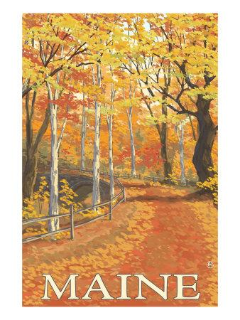 https://imgc.artprintimages.com/img/print/maine-fall-colors-scene_u-l-q1go5xi0.jpg?p=0