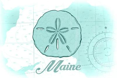 https://imgc.artprintimages.com/img/print/maine-sand-dollar-teal-coastal-icon_u-l-q1gqzww0.jpg?p=0