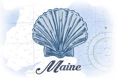 https://imgc.artprintimages.com/img/print/maine-scallop-shell-blue-coastal-icon_u-l-q1gqzx90.jpg?p=0
