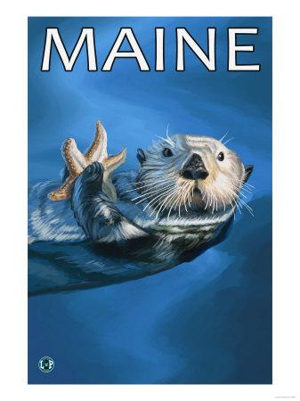 https://imgc.artprintimages.com/img/print/maine-sea-otter-scene_u-l-q1go3pt0.jpg?p=0