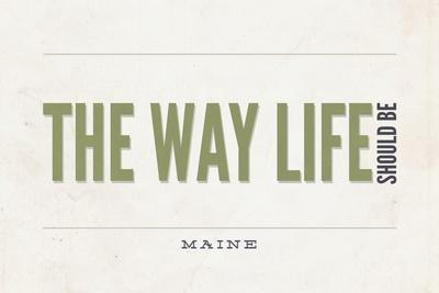 https://imgc.artprintimages.com/img/print/maine-the-way-life-should-be_u-l-q1gqma20.jpg?p=0