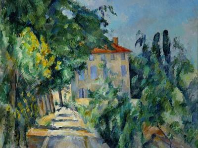 https://imgc.artprintimages.com/img/print/maison-au-toit-rouge-house-with-a-red-roof-1887-90_u-l-p15i3u0.jpg?p=0