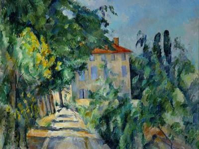 https://imgc.artprintimages.com/img/print/maison-au-toit-rouge-house-with-a-red-roof-1887-90_u-l-p15i4e0.jpg?p=0
