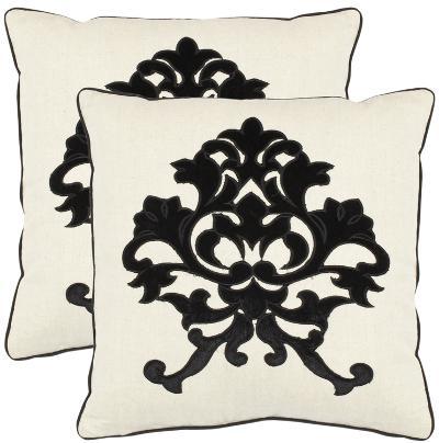 Maison Pillow Pair--Home Accessories