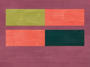 Aflang Langstrakt by Maja Gunnarsdottir