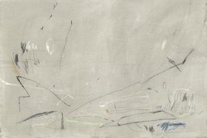 Doodle Streak by Maja Gunnarsdottir