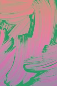 Genesis Swirl by Maja Gunnarsdottir
