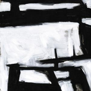 Gyomun by Maja Gunnarsdottir