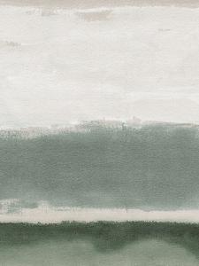 Incandescent Blur by Maja Gunnarsdottir