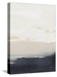 Lustrous Haze by Maja Gunnarsdottir