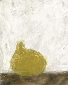 Naive Pots - Rest by Maja Gunnarsdottir