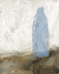 Naive Pots - Still by Maja Gunnarsdottir