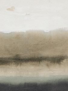 Resplendent Fog by Maja Gunnarsdottir