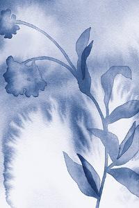 Sapphire - Glimmer by Maja Gunnarsdottir