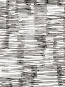 Static - Revive by Maja Gunnarsdottir