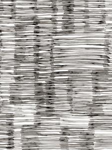 Static - Solace by Maja Gunnarsdottir