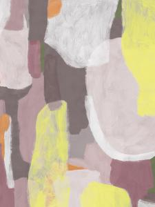 Unconstrained Speculation by Maja Gunnarsdottir