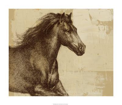 Majestic Horse I-Ethan Harper-Limited Edition