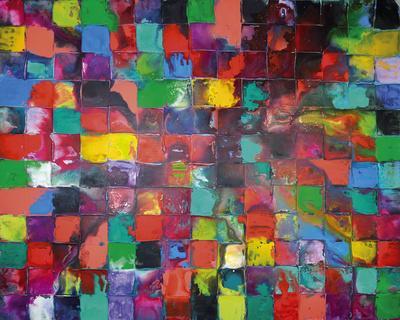 https://imgc.artprintimages.com/img/print/majestic-mosaic_u-l-f8005h0.jpg?p=0