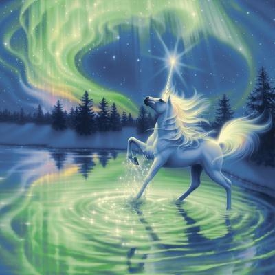 https://imgc.artprintimages.com/img/print/majestic-night_u-l-q1cdkkk0.jpg?p=0