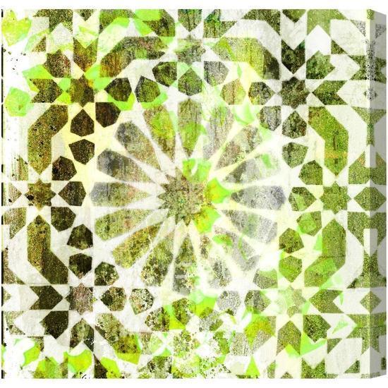 Majid Vert--Home Accessories