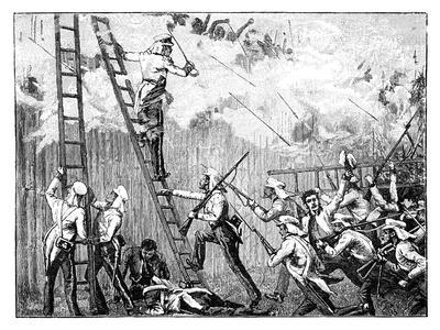 https://imgc.artprintimages.com/img/print/major-fraser-s-storming-party-carrying-the-stockade-in-front-of-rangoon-19th-century_u-l-ptmfp40.jpg?p=0
