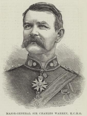 https://imgc.artprintimages.com/img/print/major-general-sir-charles-warren_u-l-pw0eb40.jpg?p=0