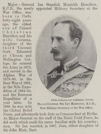 https://imgc.artprintimages.com/img/print/major-general-sir-ian-hamilton-kcb-new-military-secretary-at-the-war-office_u-l-pv3bo60.jpg?p=0