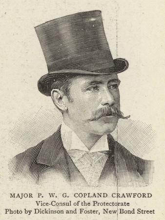https://imgc.artprintimages.com/img/print/major-p-w-g-copland-crawford_u-l-pvmviq0.jpg?p=0