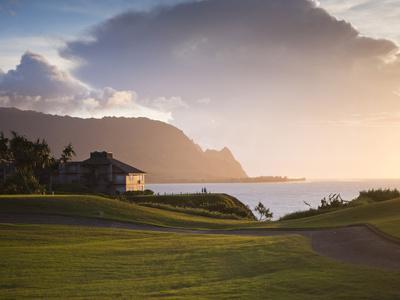 https://imgc.artprintimages.com/img/print/makai-golf-course-kauai-hawaii-usa_u-l-pha5r20.jpg?p=0