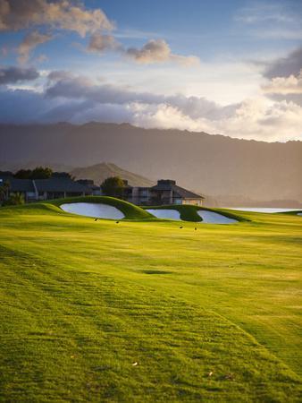 https://imgc.artprintimages.com/img/print/makai-golf-course-kauai-hawaii-usa_u-l-pha6yi0.jpg?artPerspective=n