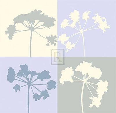 Make a Wish I-Julie Lavender-Art Print